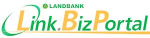 Landbank Link Biz Portal