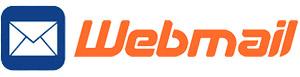 Sariaya Webmail
